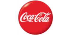 Logo Coca Cola Logo