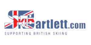 Logo Ski Bartlett